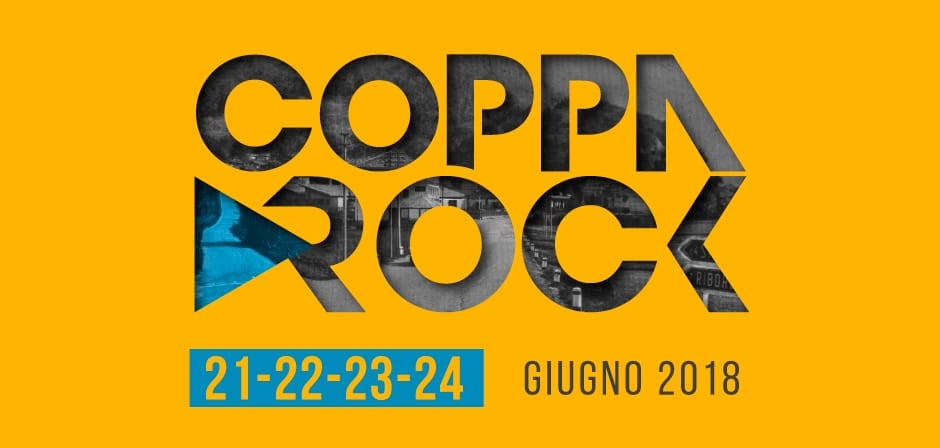 Sparone_coppa_rock