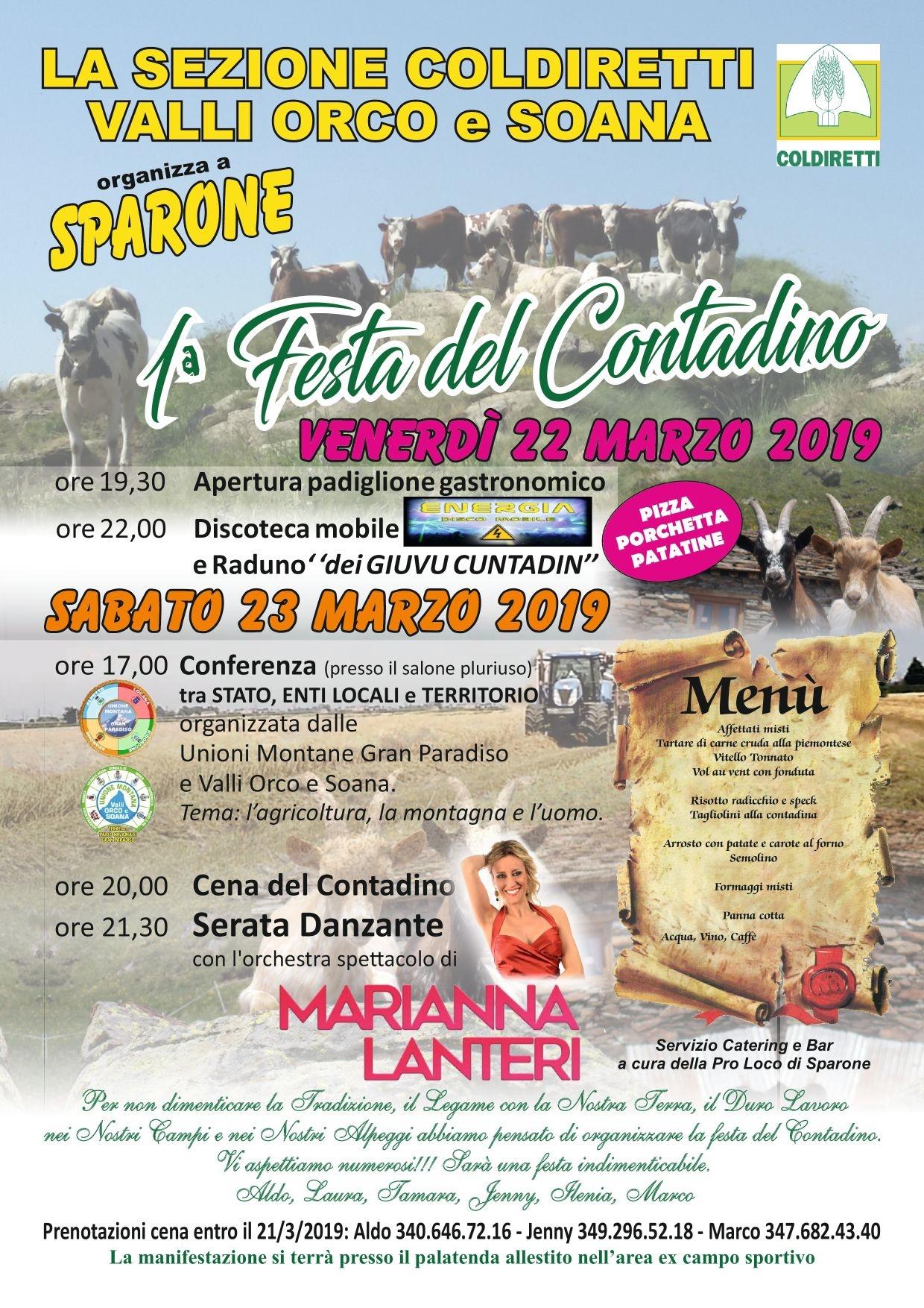 Sparone_festa_del_contadino