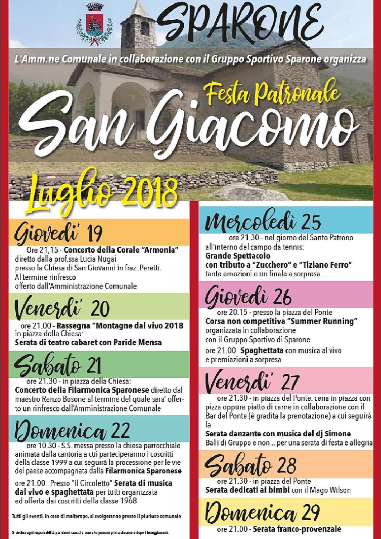Sparone_sangiacomo