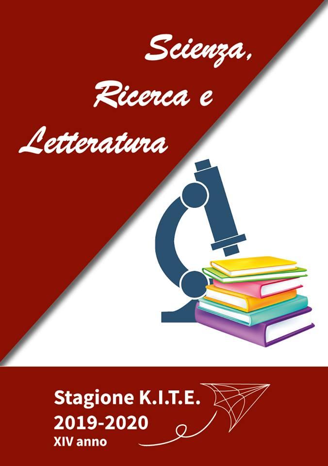 Stagione_kite