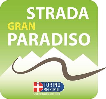 Strada_gran_paradiso%20logo%20aggiornato