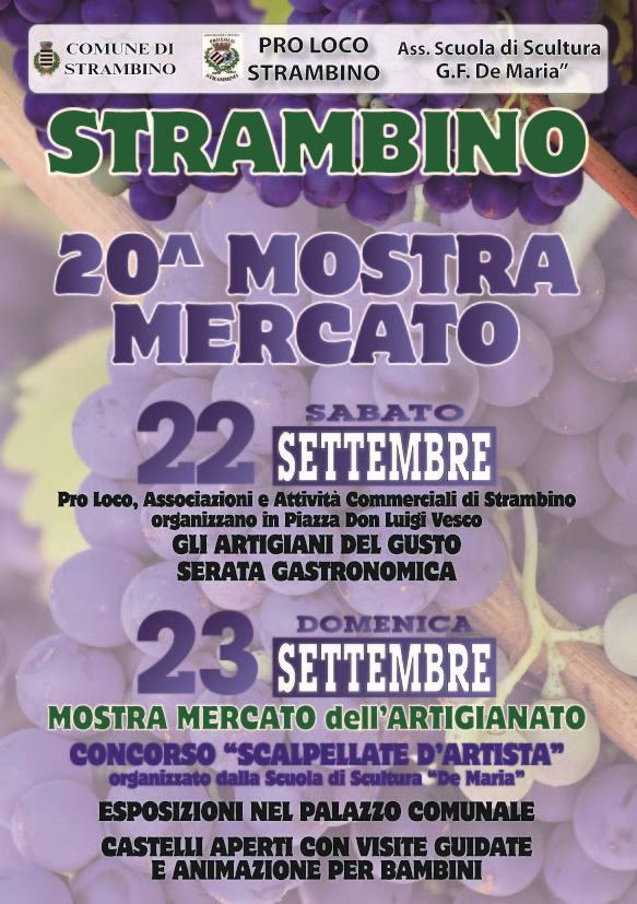 Strambino_mostramercato_fronte
