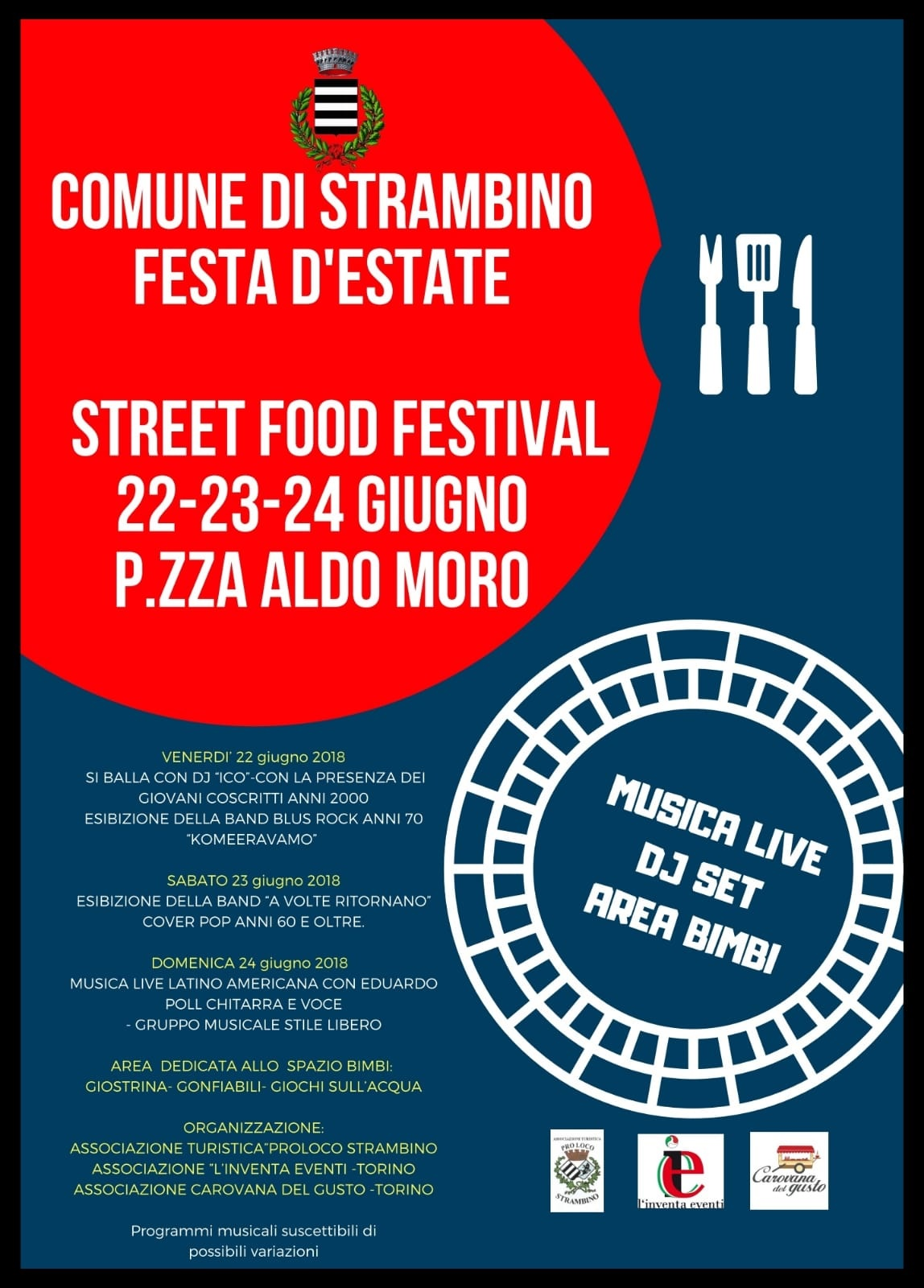 Strambino_street%20food