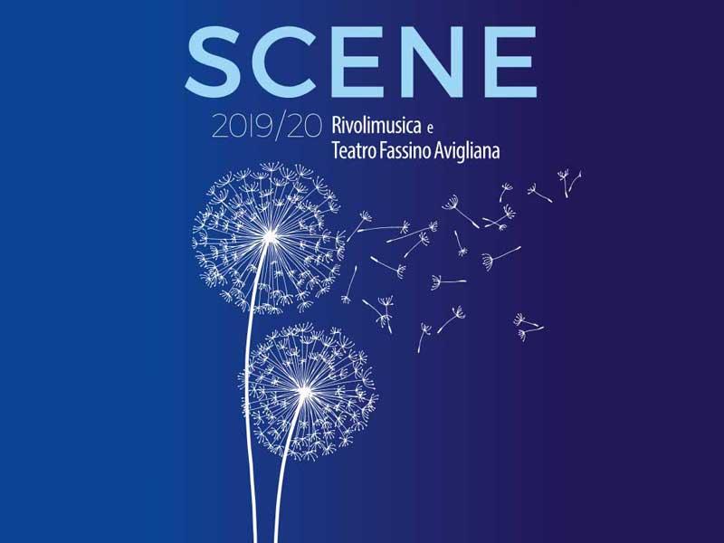 Scene(2)