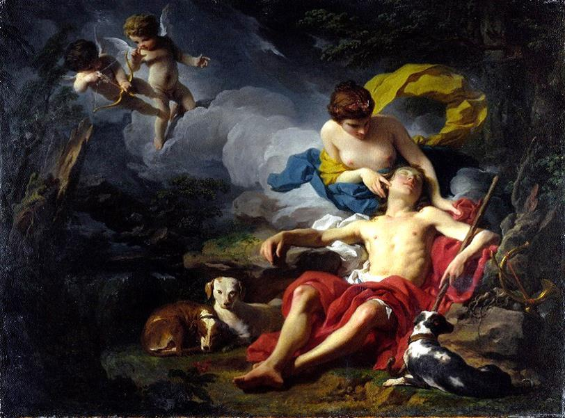 SFIDA AL BAROCCO ROMA TORINO PARIGI 1680 - 1750