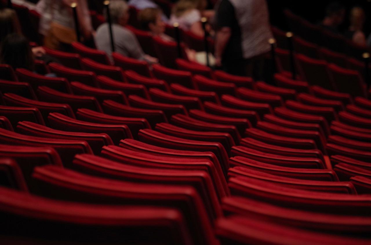Stag__teatro_2019_20