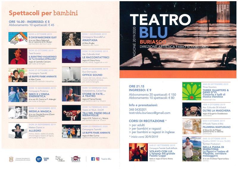 Teatro_bluf