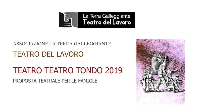 Teatro_tondo