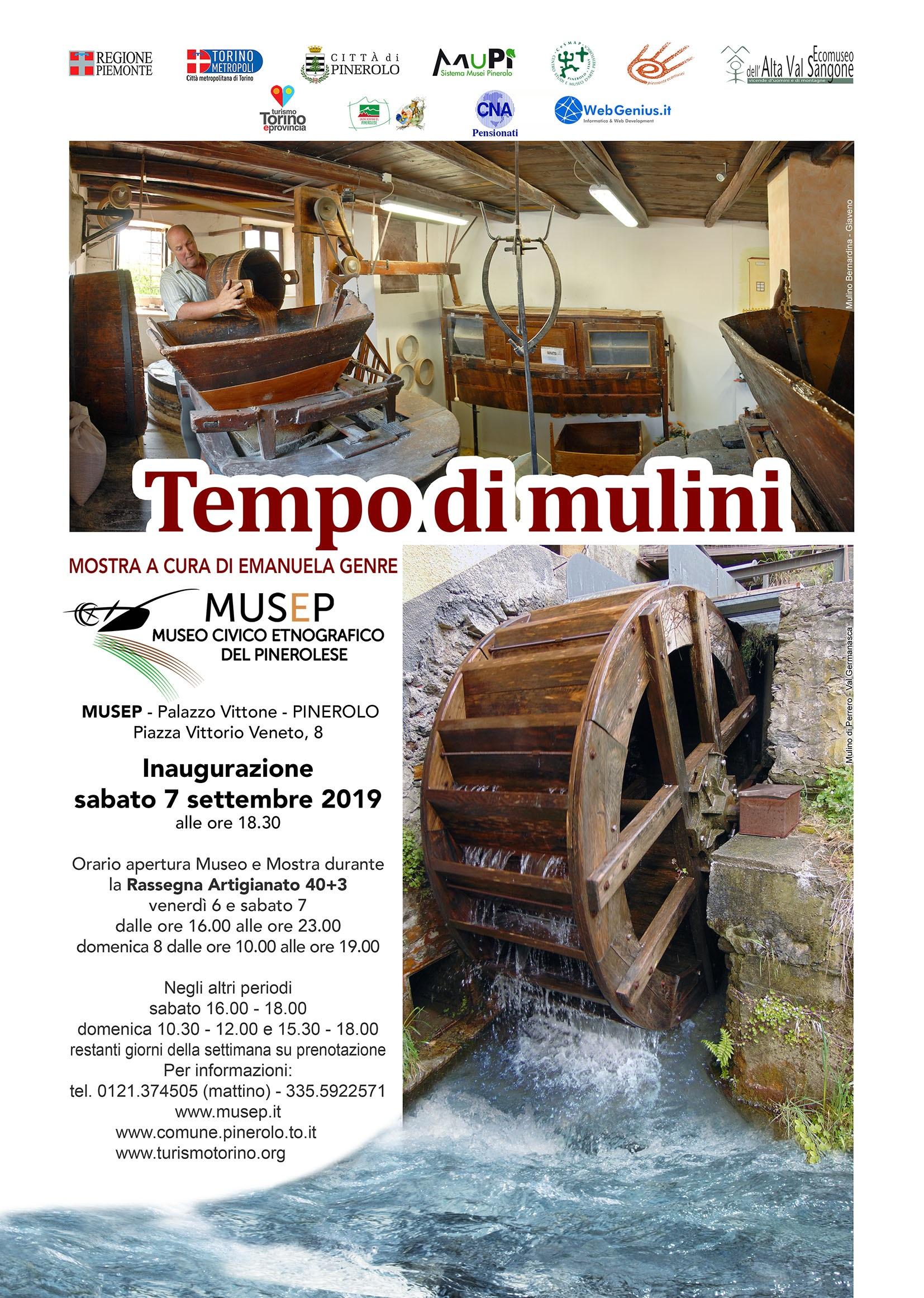 Tempo_di_mulini