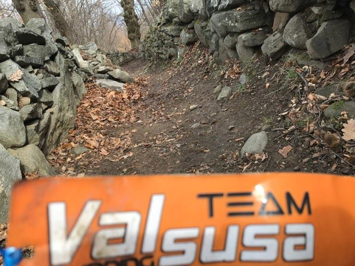 Trail%201