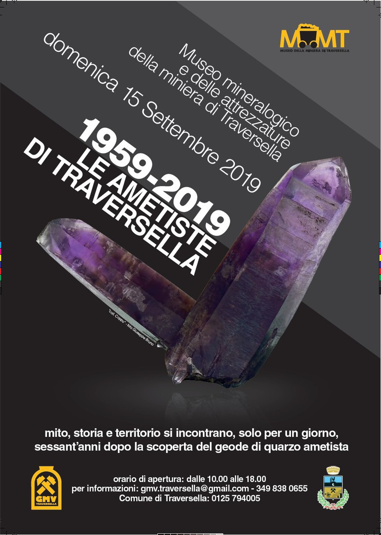 Traversella_ametista_locandina