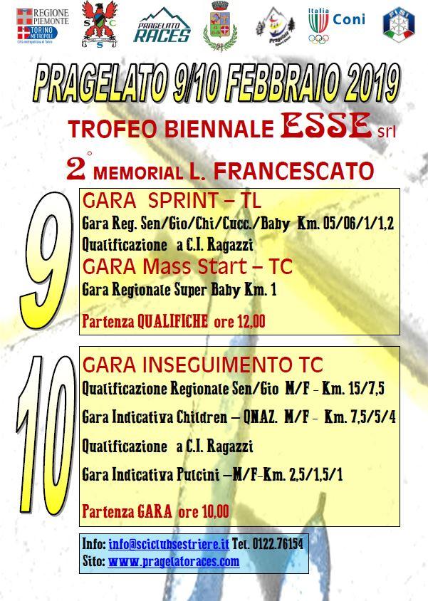Trofeo%20esse