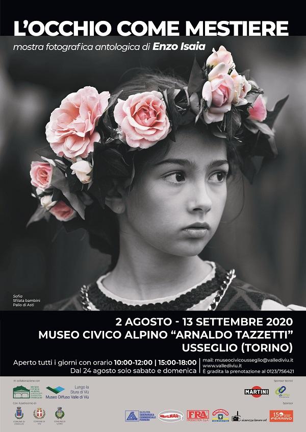 Usseglio_isaia