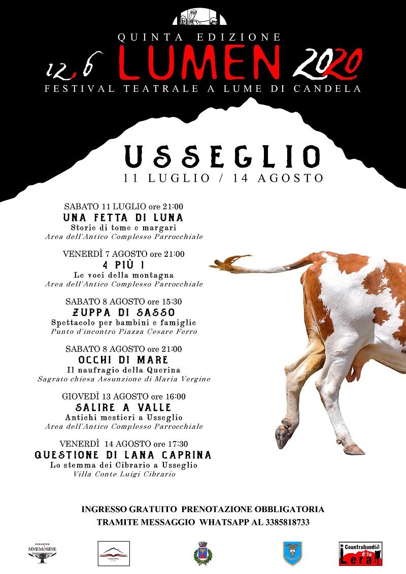 Usseglio_programma_teatro_usseglio_lumen_2020