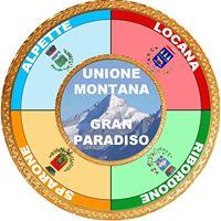 Unionemontanagranparadiso_logo