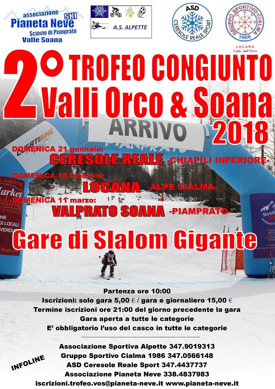 Valli_orcosoana_trofeo