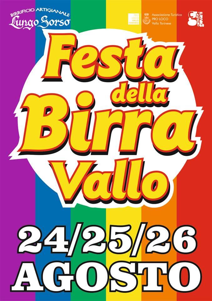 Vallo_festabirra