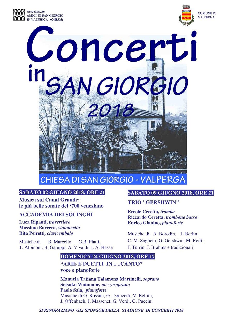 Valperga_concerti