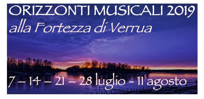 Verrua_savoia_orizzonti_musicali