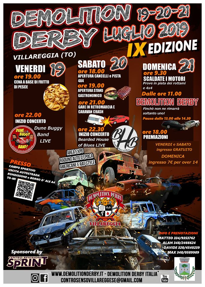 Villareggia_demolition_derby(1)