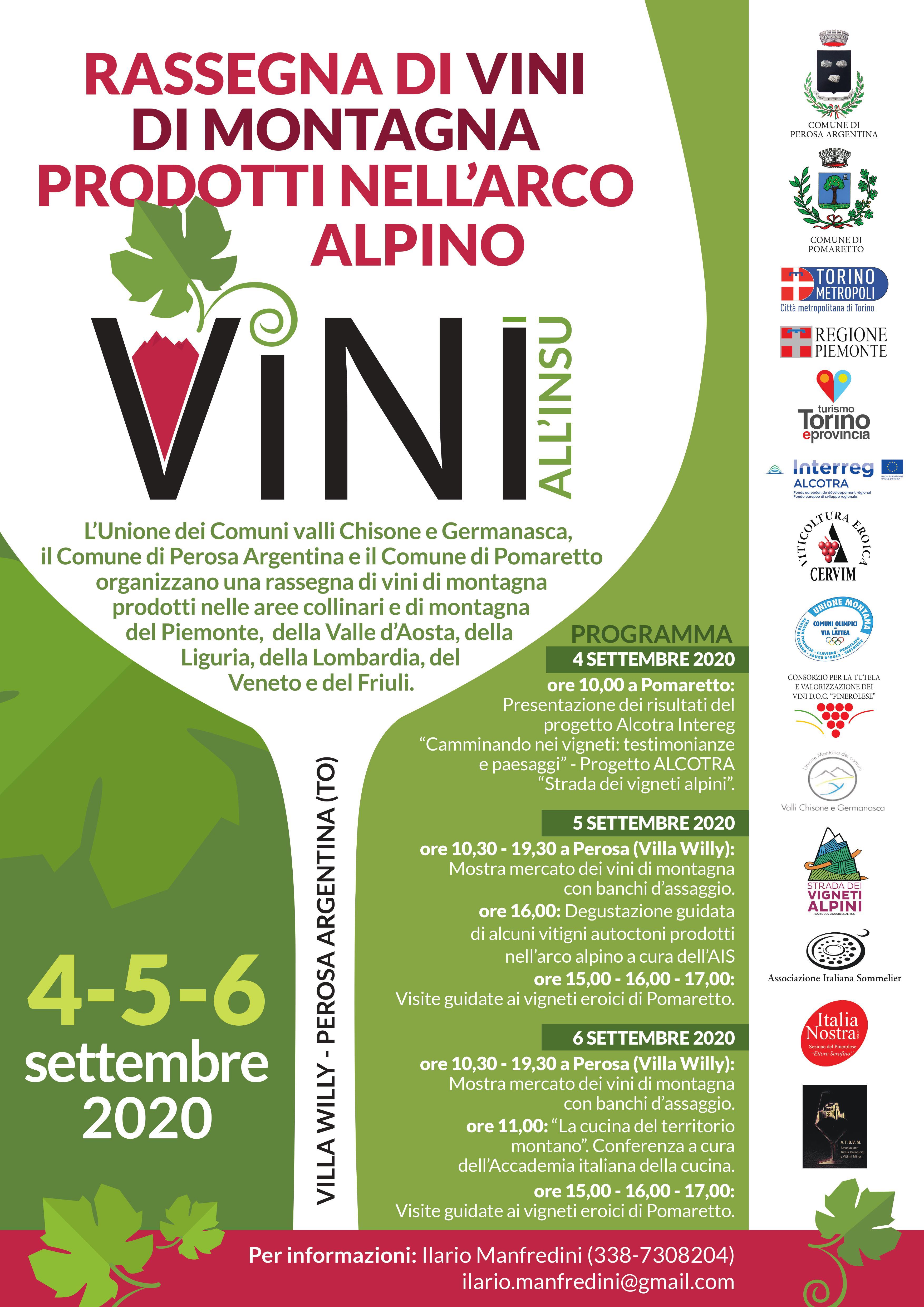Vini_allinsu