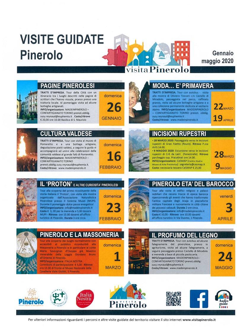 Visiteguidate_pinerolo