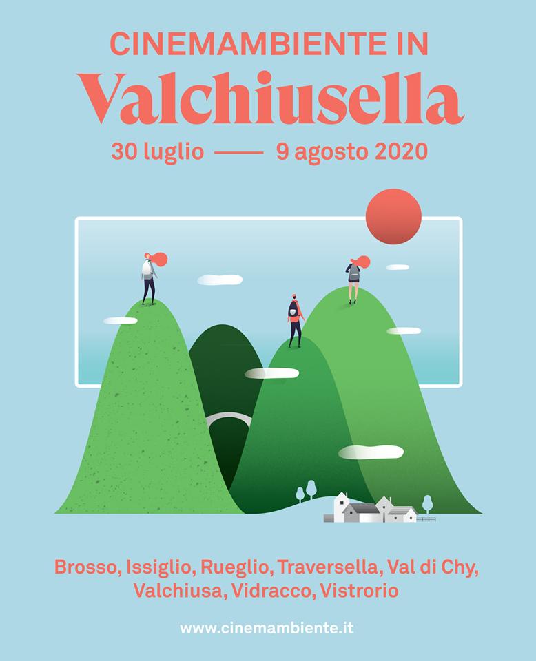 Valchiusella_cinemambiente(1)
