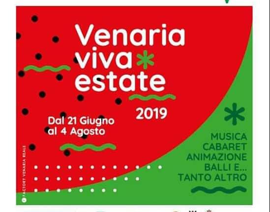 Venaria_viva_estate_2019