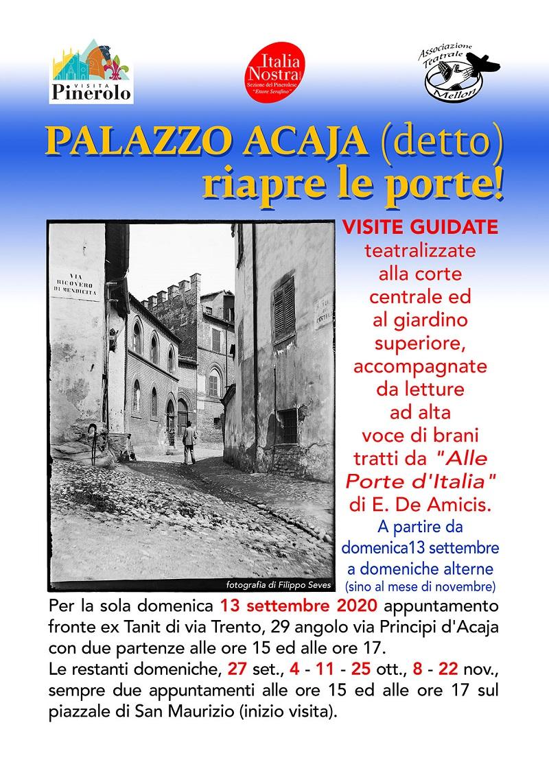 Visite_guidate_palazzo_acaja