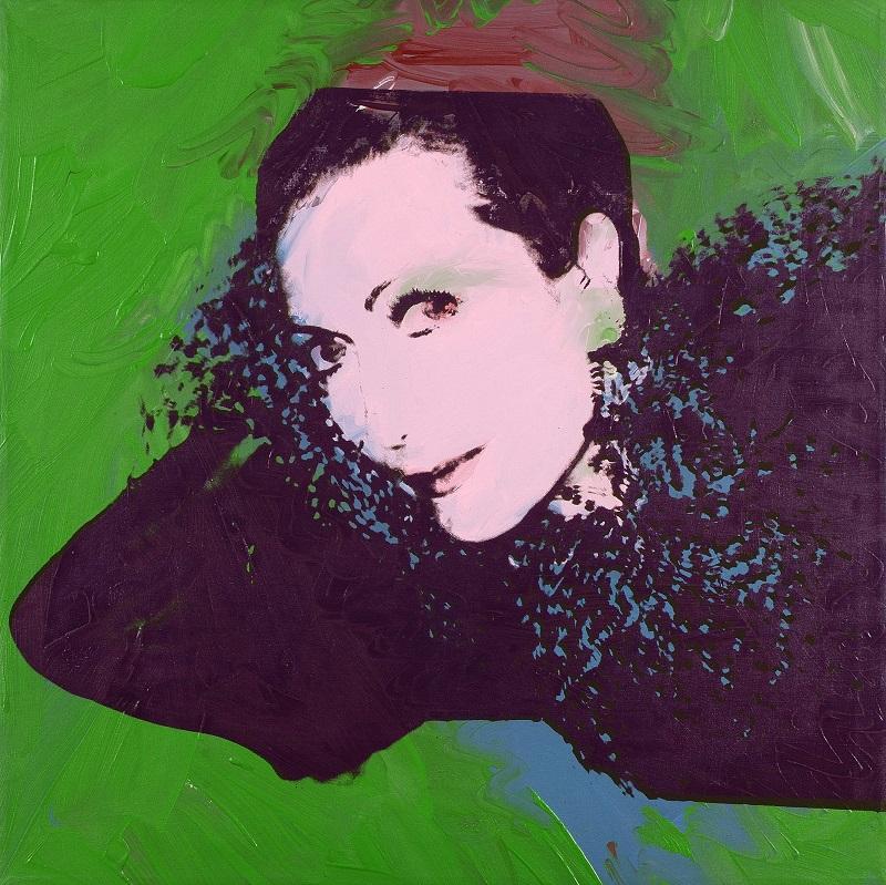 Warhol_ritratto-di-mme-rochas-in-verde