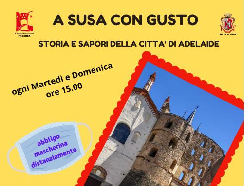 A_susa_con_gusto_web(1)