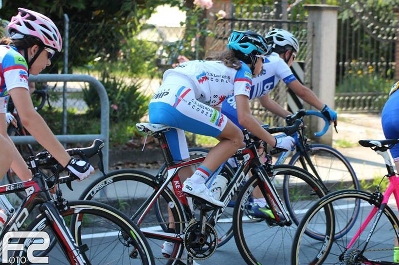 Aglie_ciclismo_femminile_foto