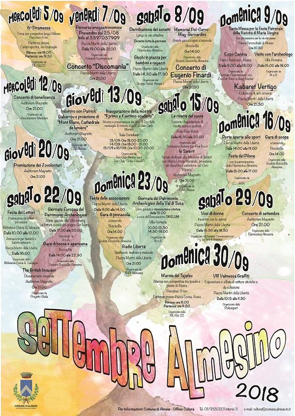 Almese(4)