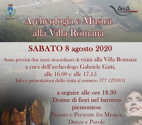 Archeologia%20e%20musica_almese