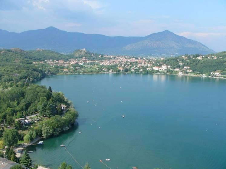 Avigliana_lago_grande