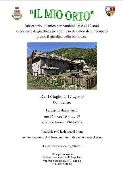 Balboutet(3)