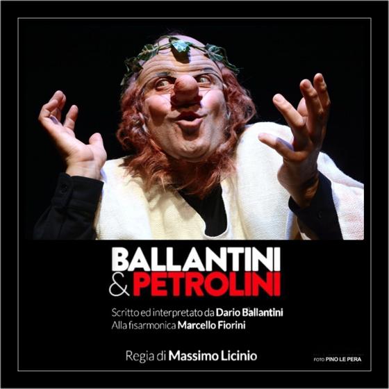 Ballantini