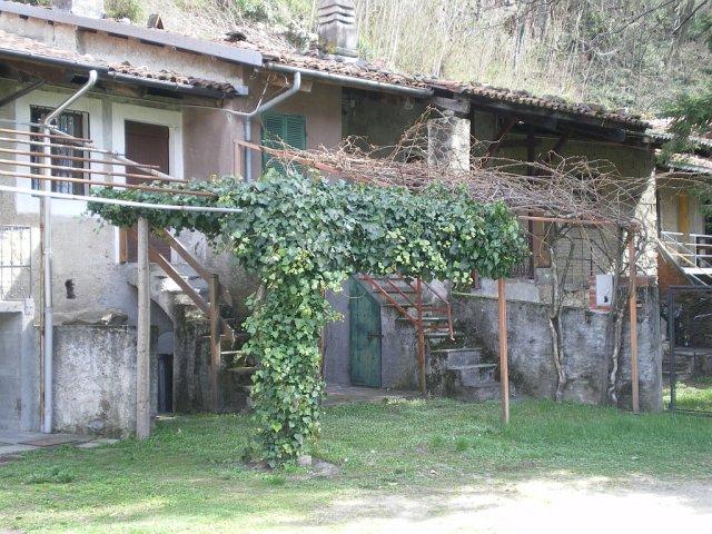 Balmetti-borgofranco(2)