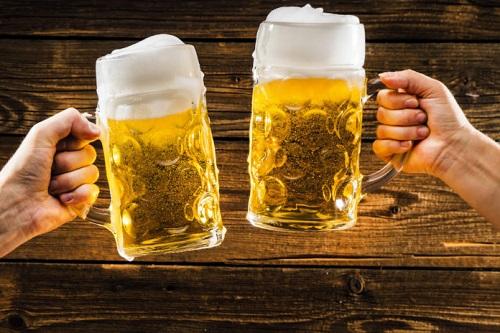 Birra(1)
