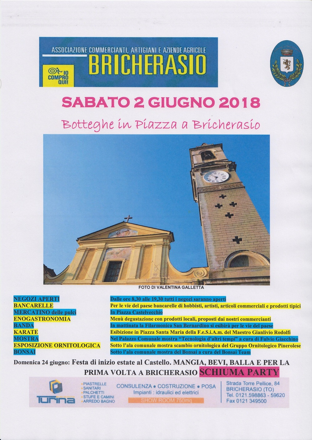 Botteghe%20in%20piazza%20(1)