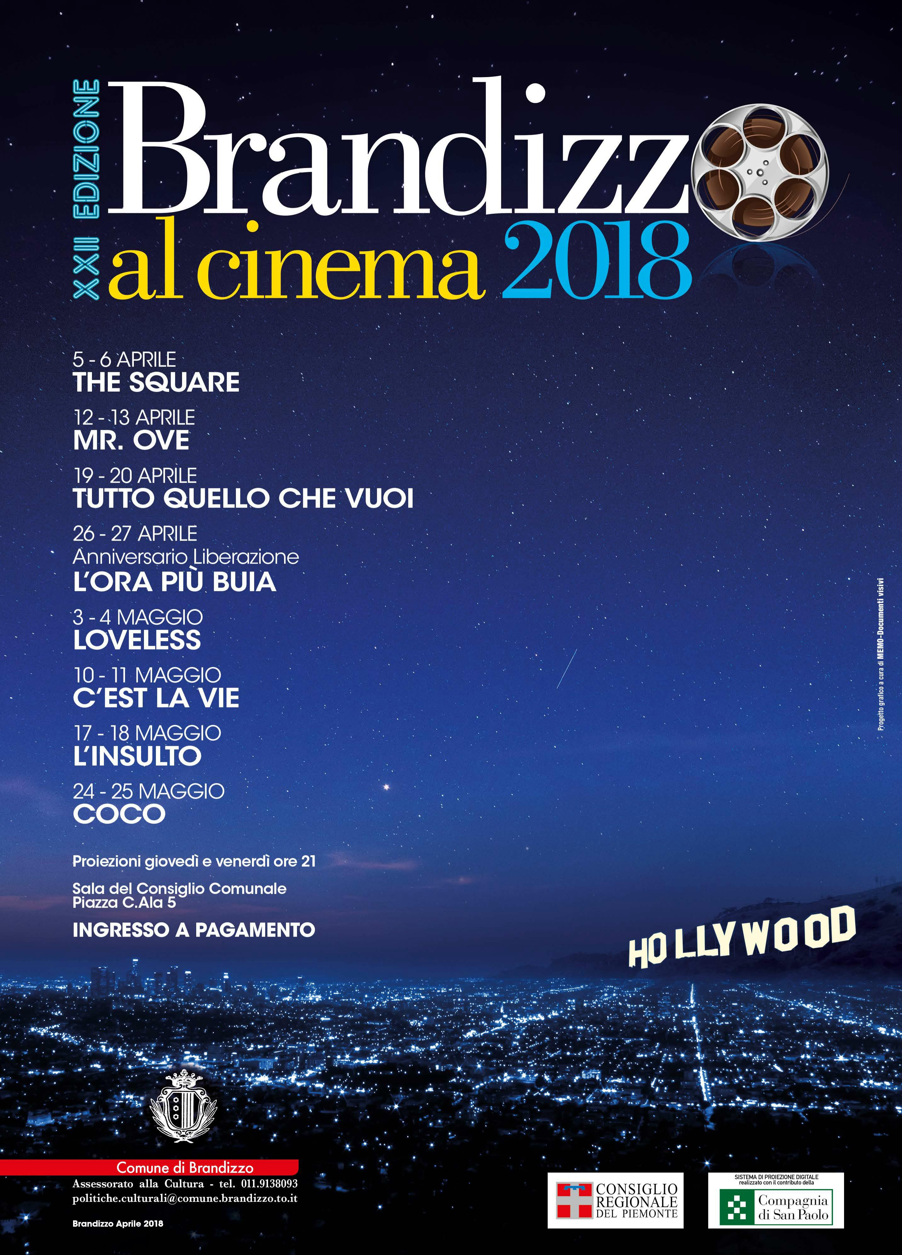 Brandizzo_cinema_locandina