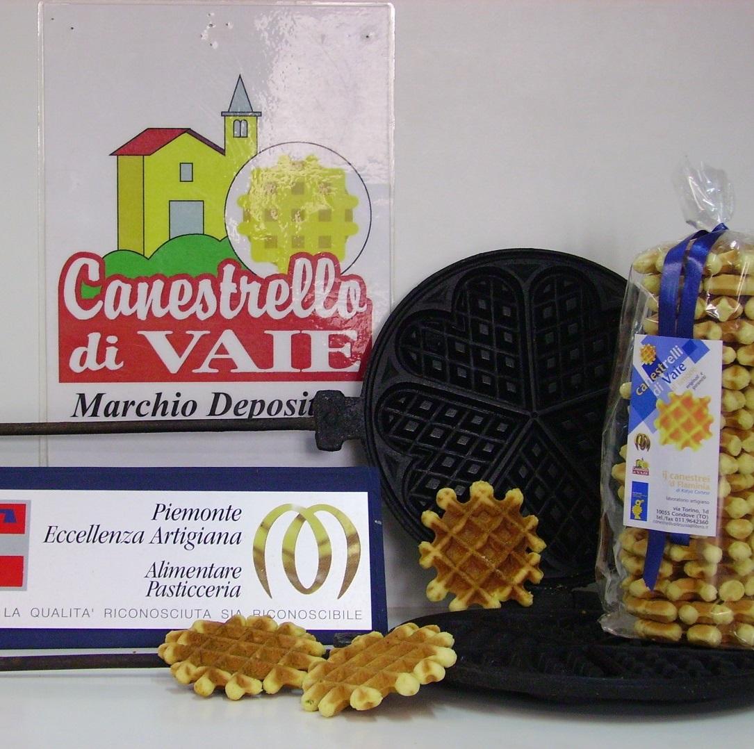 Canestrello(2)