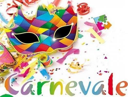 Carnevale(12)