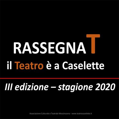 Caselette(1)