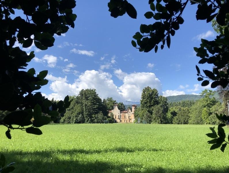 Castello(8)