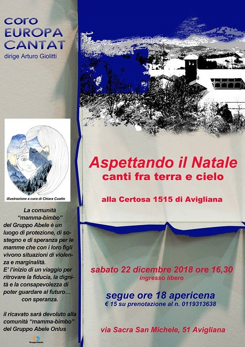 Certosa(2)
