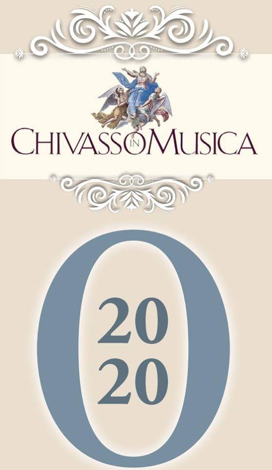 Chivasso-in-musica_logo2020