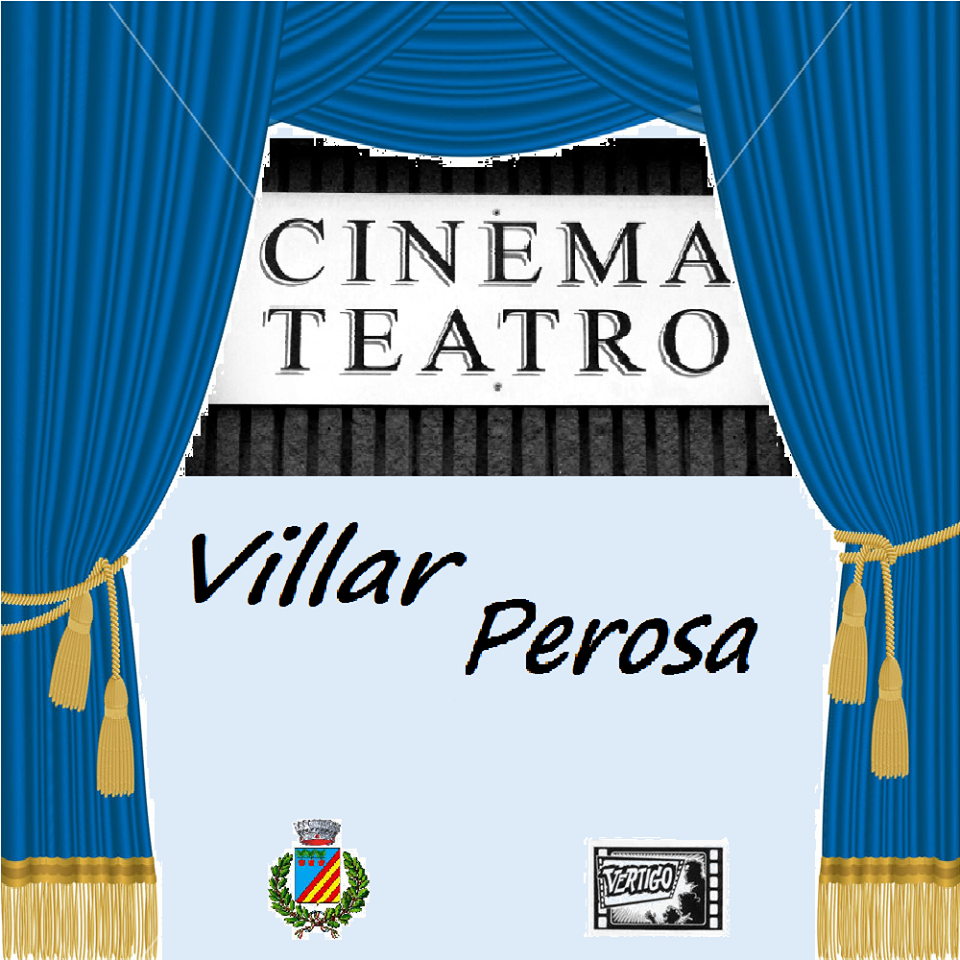 Cinema%20villar%20perosa