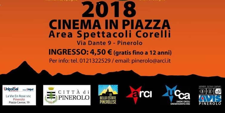 Cinema_in_piazza_18