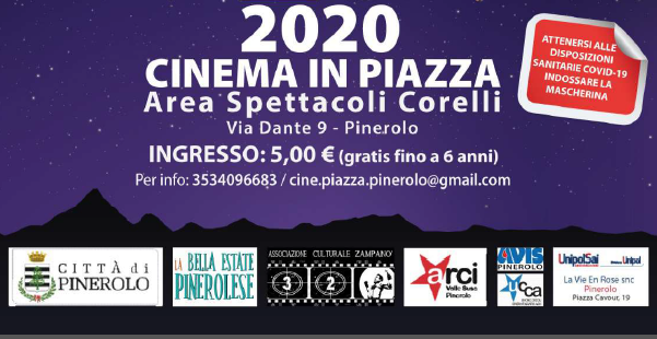 Cinema_in_piazza_rit